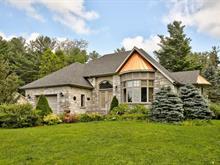 Maison à vendre in Saint-Chrysostome, Montérégie, 26, Rue  Michel, 23205238 - Centris.ca