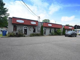 Commercial unit for rent in Mercier, Montérégie, 792, boulevard  Saint-Jean-Baptiste, suite 1, 24133602 - Centris.ca