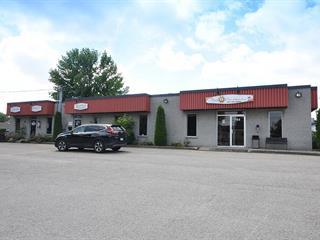 Commerce à vendre à Mercier, Montérégie, 794, boulevard  Saint-Jean-Baptiste, 20422670 - Centris.ca