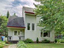 Maison à vendre à Shannon, Capitale-Nationale, 149, Rue du Parc, 18110744 - Centris.ca