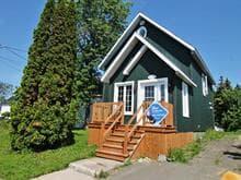 Maison à vendre à Chandler, Gaspésie/Îles-de-la-Madeleine, 539, Avenue  Bourg, 14181274 - Centris.ca