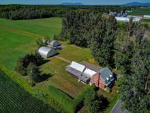 Maison à vendre à Mont-Saint-Grégoire, Montérégie, 6A, 3e Rang Nord, 10134786 - Centris.ca