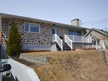 House for sale in Larouche, Saguenay/Lac-Saint-Jean, 657, Rue  Richer, 27500382 - Centris.ca