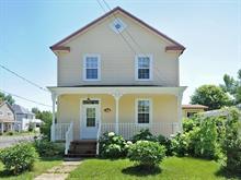 Maison à vendre à Les Coteaux, Montérégie, 38, Rue  Lippé, 20360569 - Centris.ca