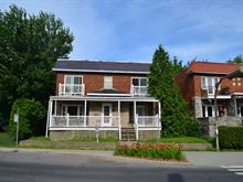 Triplex for sale in Verdun/Île-des-Soeurs (Montréal), Montréal (Island), 5681 - 5685, boulevard  LaSalle, 22156828 - Centris.ca