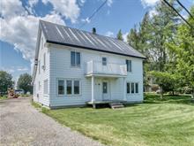 House for sale in Sainte-Geneviève-de-Berthier, Lanaudière, 900, Grande-Côte, 26294950 - Centris.ca