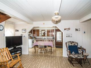 House for sale in Saint-Denis-De La Bouteillerie, Bas-Saint-Laurent, 9, Route  132 Est, 21950144 - Centris.ca