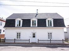Maison à vendre à Saint-Denis-De La Bouteillerie, Bas-Saint-Laurent, 9, Route  132 Est, 21950144 - Centris.ca