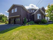 Maison à vendre à Saint-Gédéon, Saguenay/Lac-Saint-Jean, 112, Chemin du Domaine-Grandmont, 12774214 - Centris.ca