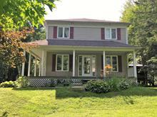 House for sale in Westbury, Estrie, 219, Chemin  Dearden, 20391453 - Centris.ca