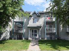 Condo for sale in La Plaine (Terrebonne), Lanaudière, 5711 - 303, Rue du Bocage, 22544544 - Centris.ca