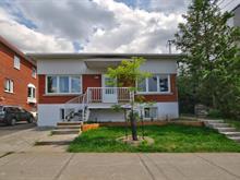 House for sale in Montréal-Nord (Montréal), Montréal (Island), 3780, Rue  Monselet, 28005842 - Centris.ca