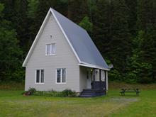 Maison à vendre à Cap-Chat, Gaspésie/Îles-de-la-Madeleine, 153, Chemin  Landry, 22602890 - Centris.ca