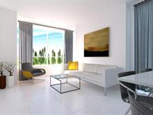 Condo / Apartment for rent in Côte-des-Neiges/Notre-Dame-de-Grâce (Montréal), Montréal (Island), 6250, Avenue  Lennox, apt. 803, 16737645 - Centris.ca