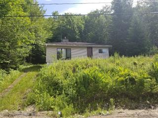 House for sale in Entrelacs, Lanaudière, 1220, Route  La Fontaine, 24235936 - Centris.ca