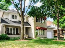 Maison à vendre à Gatineau (Gatineau), Outaouais, 99, Rue de l'Orée-des-Bois, 10035263 - Centris.ca