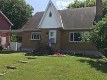 Maison à vendre à Thurso, Outaouais, 254, Rue de l'Hôtel-de-Ville, 11190576 - Centris.ca