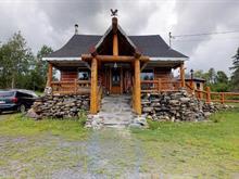 Maison à vendre à Sainte-Justine, Chaudière-Appalaches, 660, 10e Rang Ouest, 19136211 - Centris.ca