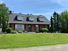 House for sale in Carleton-sur-Mer, Gaspésie/Îles-de-la-Madeleine, 315, Chemin  Léonard, 14083344 - Centris.ca