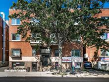 Condo à vendre à Montréal (Côte-des-Neiges/Notre-Dame-de-Grâce), Montréal (Île), 5775, boulevard  Décarie, app. 303, 28592549 - Centris.ca