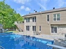 Maison à vendre à Lac-Beauport, Capitale-Nationale, 4 - 4A, Traverse de Laval, 15768681 - Centris.ca