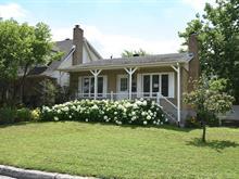 House for sale in Rivière-des-Prairies/Pointe-aux-Trembles (Montréal), Montréal (Island), 700, Rue  Beausoleil, 11116269 - Centris.ca