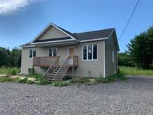House for sale in Saint-Lin/Laurentides, Lanaudière, 1610, Chemin  Cochrane, 21843975 - Centris.ca