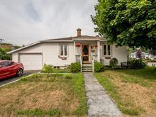 House for sale in Sorel-Tracy, Montérégie, 4001, Rue  Duvernay, 26348912 - Centris.ca