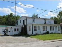 Quadruplex for sale in Cowansville, Montérégie, 107 - 109A, Rue  Oliver, 23747574 - Centris.ca
