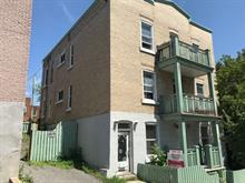 Triplex à vendre à Ville-Marie (Montréal), Montréal (Île), 2575 - 2579, Rue  D'Iberville, 20721907 - Centris.ca