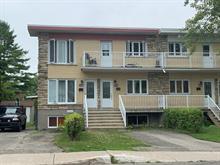 Triplex à vendre à Boisbriand, Laurentides, 560 - 562A, boulevard de la Grande-Allée, 24794423 - Centris.ca