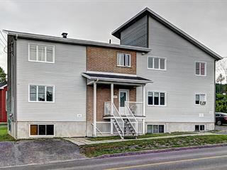 Condo for sale in Québec (La Haute-Saint-Charles), Capitale-Nationale, 2200, Avenue  Lapierre, 12581336 - Centris.ca