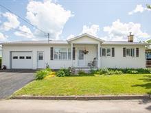 Maison à vendre à Sainte-Hénédine, Chaudière-Appalaches, 106, Rue  Saint-Albert, 28670177 - Centris.ca