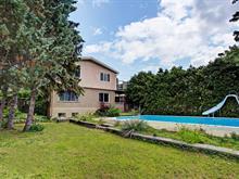 Quadruplex à vendre in Sainte-Anne-de-Bellevue, Montréal (Île), 40 - 40A, Rue  Sainte-Anne, 21634641 - Centris.ca