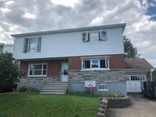 Duplex à vendre à Asbestos, Estrie, 173 - 175, Rue  Gagnon, 9962190 - Centris.ca