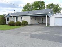 Maison à vendre in Saint-Martin, Chaudière-Appalaches, 14, 6e Rue Ouest, 27140824 - Centris.ca