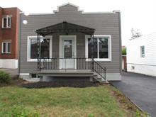 Maison à vendre à Montréal-Nord (Montréal), Montréal (Île), 10830, Avenue de Belleville, 21838616 - Centris.ca