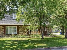House for sale in Québec (Les Rivières), Capitale-Nationale, 2495, Rue  Bacqueville, 23559829 - Centris.ca