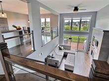 House for rent in Terrebonne (Terrebonne), Lanaudière, 932, Avenue  Pierre-Dansereau, 10979415 - Centris.ca