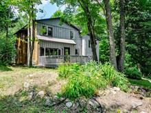 Maison à vendre à Chelsea, Outaouais, 91, Chemin  Ojai, 10799950 - Centris.ca