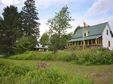 Cottage for sale in Cayamant, Outaouais, 502, Chemin du Petit-Cayamant, 27004804 - Centris.ca