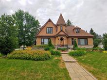 House for sale in Saint-Germain-de-Grantham, Centre-du-Québec, 292, Rue  Saint-François, 27601878 - Centris.ca