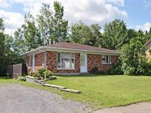 Maison à vendre à La Haute-Saint-Charles (Québec), Capitale-Nationale, 544, Rue  Wilfrid-Auclair, 12100152 - Centris.ca