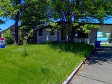 House for sale in Yamaska, Montérégie, 240, Route  Marie-Victorin Ouest, 9212665 - Centris.ca