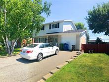 House for sale in Dollard-Des Ormeaux, Montréal (Island), 352, Rue  Frontenac, 16831779 - Centris.ca