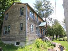 Maison à vendre à Dudswell, Estrie, 243, 2e Avenue, 21323039 - Centris.ca