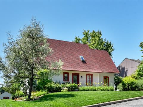 Maison à vendre à Saint-Augustin-de-Desmaures, Capitale-Nationale, 184, Rue du Trèfle, 18702250 - Centris.ca