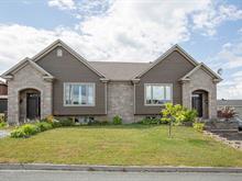 Maison à vendre à Saint-Elzéar (Chaudière-Appalaches), Chaudière-Appalaches, 657, Rue du Baron, 20770511 - Centris.ca