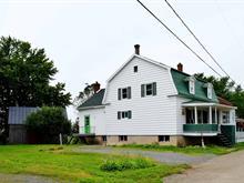 House for sale in La Visitation-de-l'Île-Dupas, Lanaudière, 134, Rue de l'Église, 24059905 - Centris.ca