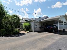 House for sale in Notre-Dame-du-Bon-Conseil - Village, Centre-du-Québec, 511, Rue  Saint-Georges, 22212612 - Centris.ca
